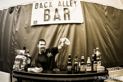 Back Alley Bar-7279