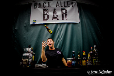 Back Alley Bar-7320-2