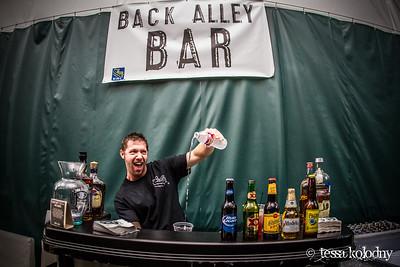 Back Alley Bar-7284