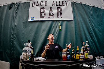 Back Alley Bar-7316