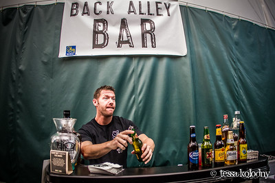 Back Alley Bar-7286