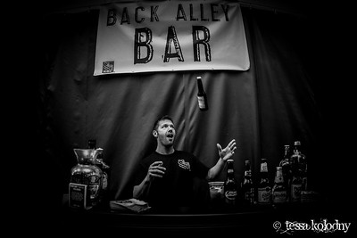 Back Alley Bar-7319-2