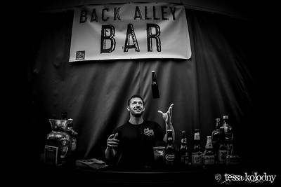 Back Alley Bar-7327-3
