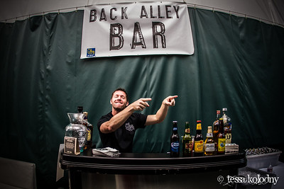 Back Alley Bar-7294