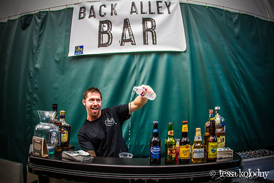 Back Alley Bar-7280