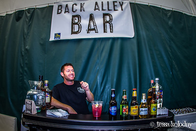 Back Alley Bar-7271