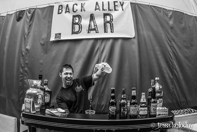 Back Alley Bar-7282