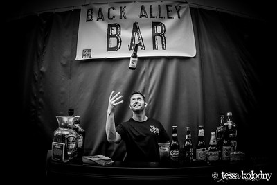 Back Alley Bar-7331-3