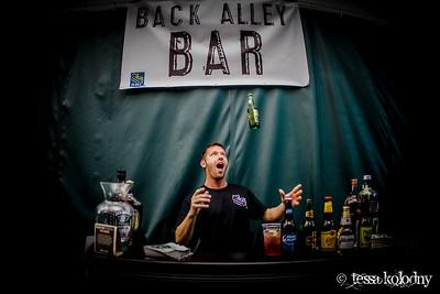 Back Alley Bar-7316-2