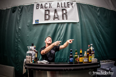 Back Alley Bar-7295