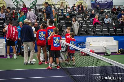 Ball Kids back of tshirt-7881