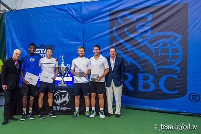 All Doubles-trophy-7874