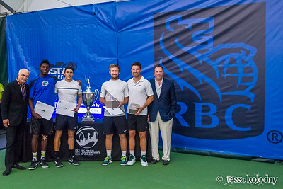 All Doubles-trophy-7873