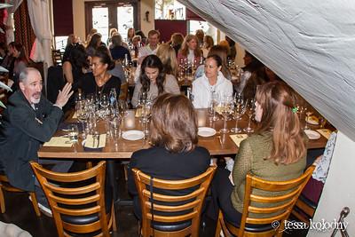 Luncheon with Brad Gilbert-7588