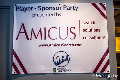 Sponsor-Player Party-7225