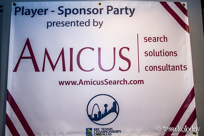 Sponsor-Player Party-7224
