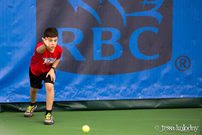 Ball Kids-5283