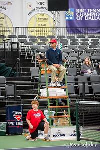 Ball Kids and Officials-4958