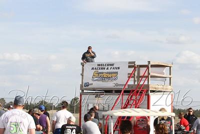 RPM Speedway 4-9-16