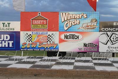RPM Speedway 7-17-16