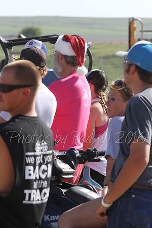 RPM Speedway 7-9-16
