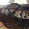 1934 Rolls-Royce Phantom II Continental 2SK