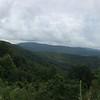 Smoky Mtns