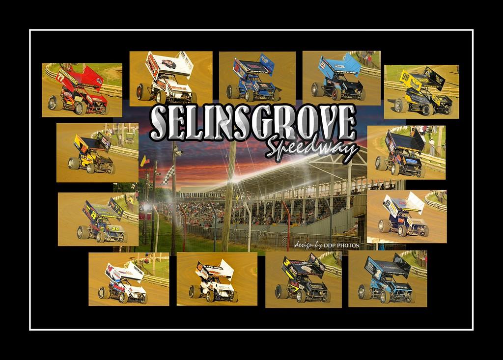 Selinsgrove Finest_pe
