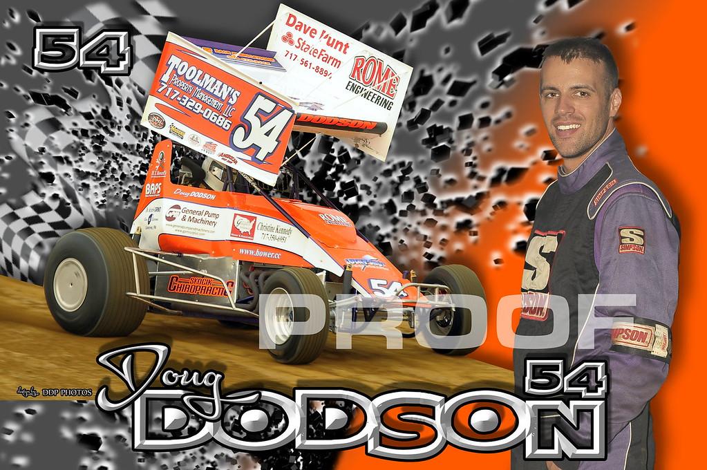 Dodson PROOF