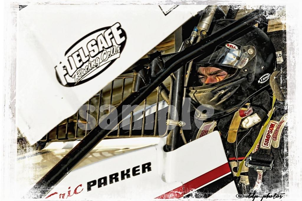 Eric Parker2 Proof