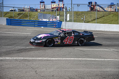 MotorMile Speedway 4.16.16