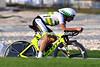 UCI World Road Championships - Elite Womens TT