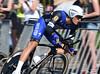 Giro d'Italia - Stage 1