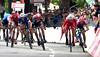 Giro d'Italia - Stage 21