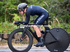 Olympic Games - Mens Time TRial