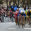 Paris-Nice - Stage 1