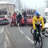 Paris-Nice - Stage 3