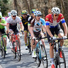 Paris-Nice - Stage 6