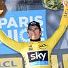 Paris-Nice - Stage 6