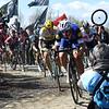 Paris-Roubaix