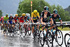 Tour de France - Stage 9