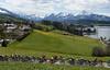 Tour de Romandie - Stage 2