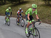 Tour de Romandie - Stage  4