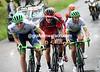 Tour de Suisse - Stage 3