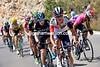 Vuelta a España - Stage 17