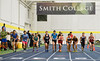 SMAC Indoor Track Meet #2