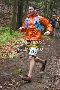 7 Sisters Trail Race