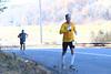 2016 Clarkdale Cider Run 12K