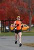 2016 Dan Barry 5-Miler finish (2nd half)