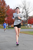 2016 Dan Barry 5-Miler finish (2nd half)